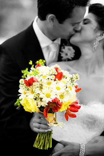The Bridal Bouquet Is A Focal Point Of Your Wedding So When Your