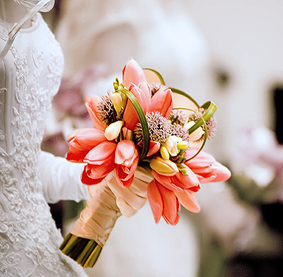 Cheap Wedding Flowers Stylish Wedding Part Cheap Cheap Wedding